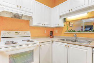 Photo 14: 103 10082 132 Street in Surrey: Whalley Condo for sale (North Surrey)  : MLS®# R2425486