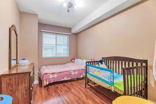 Photo 6: 103 10082 132 Street in Surrey: Whalley Condo for sale (North Surrey)  : MLS®# R2425486