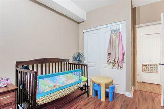 Photo 9: 103 10082 132 Street in Surrey: Whalley Condo for sale (North Surrey)  : MLS®# R2425486