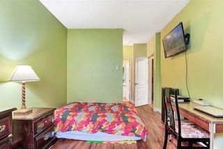 Photo 20: 103 10082 132 Street in Surrey: Whalley Condo for sale (North Surrey)  : MLS®# R2425486