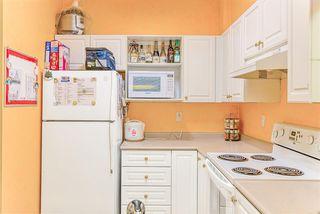 Photo 16: 103 10082 132 Street in Surrey: Whalley Condo for sale (North Surrey)  : MLS®# R2425486