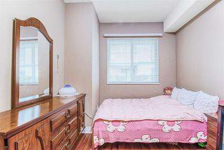 Photo 10: 103 10082 132 Street in Surrey: Whalley Condo for sale (North Surrey)  : MLS®# R2425486