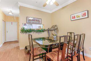 Photo 11: 103 10082 132 Street in Surrey: Whalley Condo for sale (North Surrey)  : MLS®# R2425486