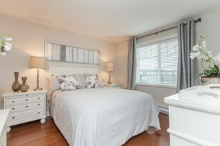 "Photo 22: PH9 15357 ROPER Avenue: White Rock Condo for sale in ""REGENCY COURT"" (South Surrey White Rock)  : MLS®# R2425808"