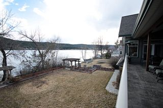 Photo 18: 1643 SIGNAL POINT Road in Williams Lake: Williams Lake - City House for sale (Williams Lake (Zone 27))  : MLS®# R2427971