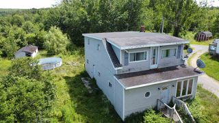 Photo 6: 22 Shady Lane in Merigomish: 108-Rural Pictou County Residential for sale (Northern Region)  : MLS®# 202001581