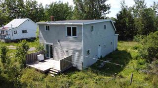 Photo 7: 22 Shady Lane in Merigomish: 108-Rural Pictou County Residential for sale (Northern Region)  : MLS®# 202001581