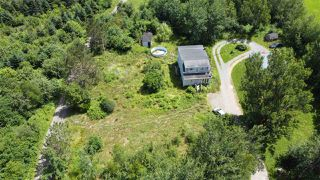 Photo 3: 22 Shady Lane in Merigomish: 108-Rural Pictou County Residential for sale (Northern Region)  : MLS®# 202001581