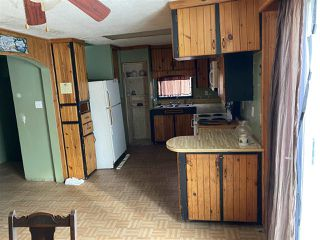 Photo 9: 22 Shady Lane in Merigomish: 108-Rural Pictou County Residential for sale (Northern Region)  : MLS®# 202001581