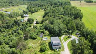 Photo 4: 22 Shady Lane in Merigomish: 108-Rural Pictou County Residential for sale (Northern Region)  : MLS®# 202001581