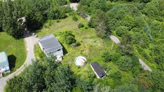 Photo 5: 22 Shady Lane in Merigomish: 108-Rural Pictou County Residential for sale (Northern Region)  : MLS®# 202001581