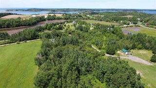 Photo 28: 22 Shady Lane in Merigomish: 108-Rural Pictou County Residential for sale (Northern Region)  : MLS®# 202001581