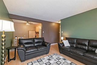 Photo 12: 301 10529 93 Street in Edmonton: Zone 13 Condo for sale : MLS®# E4186297