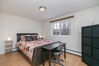 Photo 14: 301 10529 93 Street in Edmonton: Zone 13 Condo for sale : MLS®# E4186297