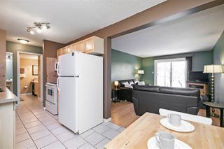 Photo 8: 301 10529 93 Street in Edmonton: Zone 13 Condo for sale : MLS®# E4186297