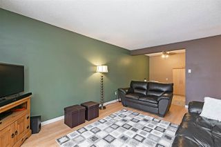 Photo 11: 301 10529 93 Street in Edmonton: Zone 13 Condo for sale : MLS®# E4186297