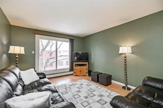 Photo 10: 301 10529 93 Street in Edmonton: Zone 13 Condo for sale : MLS®# E4186297