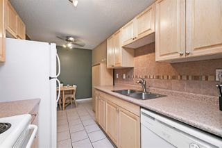 Photo 6: 301 10529 93 Street in Edmonton: Zone 13 Condo for sale : MLS®# E4186297