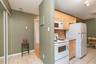 Photo 4: 301 10529 93 Street in Edmonton: Zone 13 Condo for sale : MLS®# E4186297