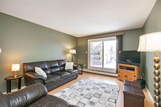 Photo 9: 301 10529 93 Street in Edmonton: Zone 13 Condo for sale : MLS®# E4186297