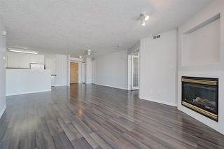 Photo 8: 122 200 BETHEL Drive: Sherwood Park Condo for sale : MLS®# E4188421