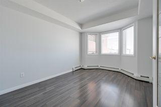 Photo 15: 122 200 BETHEL Drive: Sherwood Park Condo for sale : MLS®# E4188421