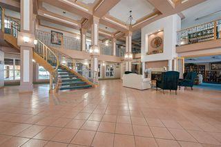 Photo 4: 122 200 BETHEL Drive: Sherwood Park Condo for sale : MLS®# E4188421