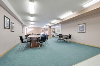 Photo 32: 122 200 BETHEL Drive: Sherwood Park Condo for sale : MLS®# E4188421