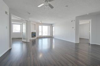 Photo 13: 122 200 BETHEL Drive: Sherwood Park Condo for sale : MLS®# E4188421