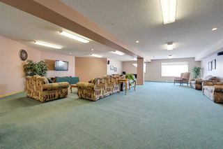 Photo 31: 122 200 BETHEL Drive: Sherwood Park Condo for sale : MLS®# E4188421