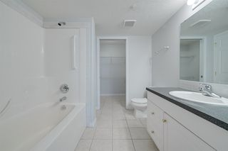Photo 21: 122 200 BETHEL Drive: Sherwood Park Condo for sale : MLS®# E4188421