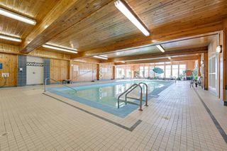 Photo 27: 122 200 BETHEL Drive: Sherwood Park Condo for sale : MLS®# E4188421
