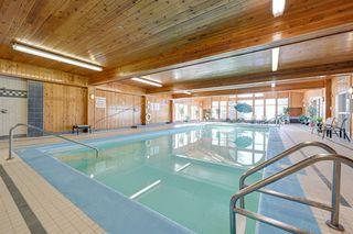 Photo 28: 122 200 BETHEL Drive: Sherwood Park Condo for sale : MLS®# E4188421