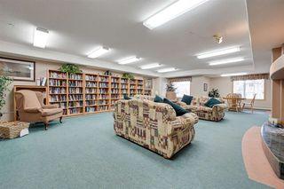 Photo 30: 122 200 BETHEL Drive: Sherwood Park Condo for sale : MLS®# E4188421