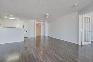 Photo 12: 122 200 BETHEL Drive: Sherwood Park Condo for sale : MLS®# E4188421