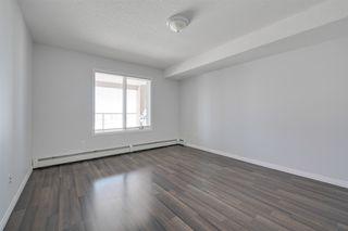 Photo 16: 122 200 BETHEL Drive: Sherwood Park Condo for sale : MLS®# E4188421