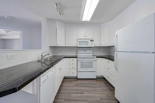 Photo 9: 122 200 BETHEL Drive: Sherwood Park Condo for sale : MLS®# E4188421