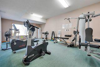Photo 34: 122 200 BETHEL Drive: Sherwood Park Condo for sale : MLS®# E4188421