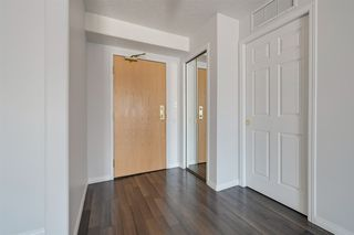 Photo 6: 122 200 BETHEL Drive: Sherwood Park Condo for sale : MLS®# E4188421