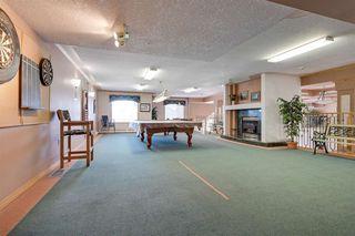 Photo 33: 122 200 BETHEL Drive: Sherwood Park Condo for sale : MLS®# E4188421