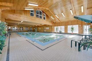 Photo 29: 122 200 BETHEL Drive: Sherwood Park Condo for sale : MLS®# E4188421