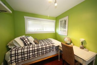 Photo 11: 41521 GRANT Road in Squamish: Brackendale House for sale : MLS®# R2442206