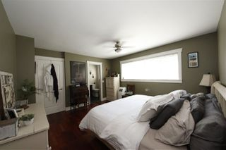 Photo 9: 41521 GRANT Road in Squamish: Brackendale House for sale : MLS®# R2442206