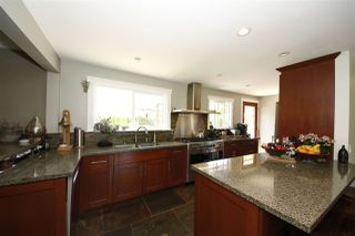 Photo 6: 41521 GRANT Road in Squamish: Brackendale House for sale : MLS®# R2442206
