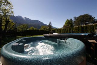 Photo 17: 41521 GRANT Road in Squamish: Brackendale House for sale : MLS®# R2442206