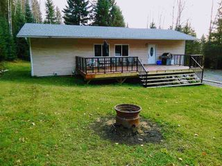 Photo 19: 4935 CHAMULAK Road in Prince George: Red Rock/Stoner House for sale (PG Rural South (Zone 78))  : MLS®# R2448586