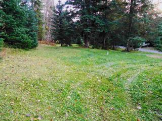Photo 20: 4935 CHAMULAK Road in Prince George: Red Rock/Stoner House for sale (PG Rural South (Zone 78))  : MLS®# R2448586