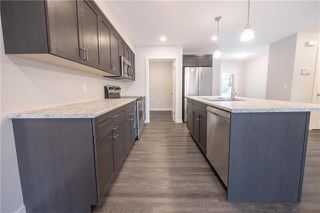Photo 7: D 1 First Street in Tyndall: R03 Residential for sale : MLS®# 202008665