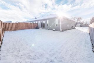 Photo 2: D 1 First Street in Tyndall: R03 Residential for sale : MLS®# 202008665