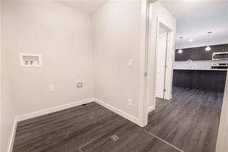 Photo 17: D 1 First Street in Tyndall: R03 Residential for sale : MLS®# 202008665